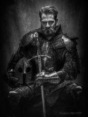 Mercenaire Brabançon