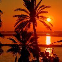 Merche Melilla