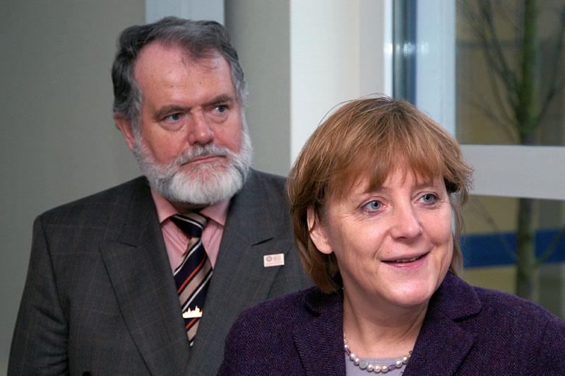 Merkel02