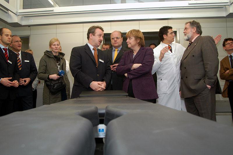 Merkel05