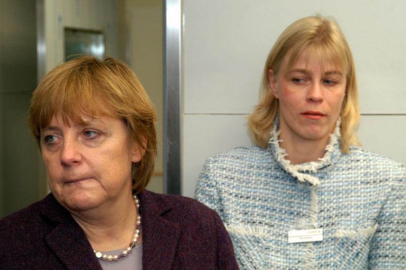 Merkel06