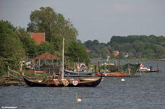 Merken !!!!!!!!!!!!!!!!!!!!!!! 29. - 31.7.2011 Wikingertage Schleswig