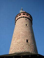 Merkurturm