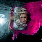 Mermaid Barbara 2