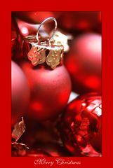 Merry Christmas - 2006