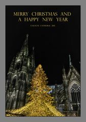 Merry Christmas and a happy New Year to all...
