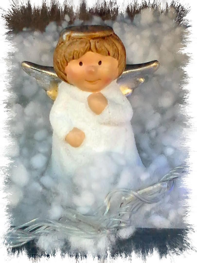 Merry Christmas everybody.
