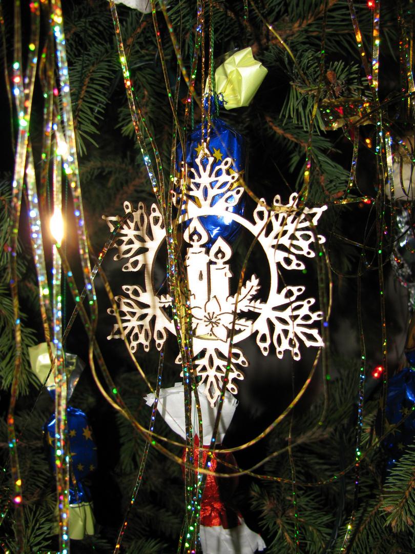 Merry Christmas for everybody!