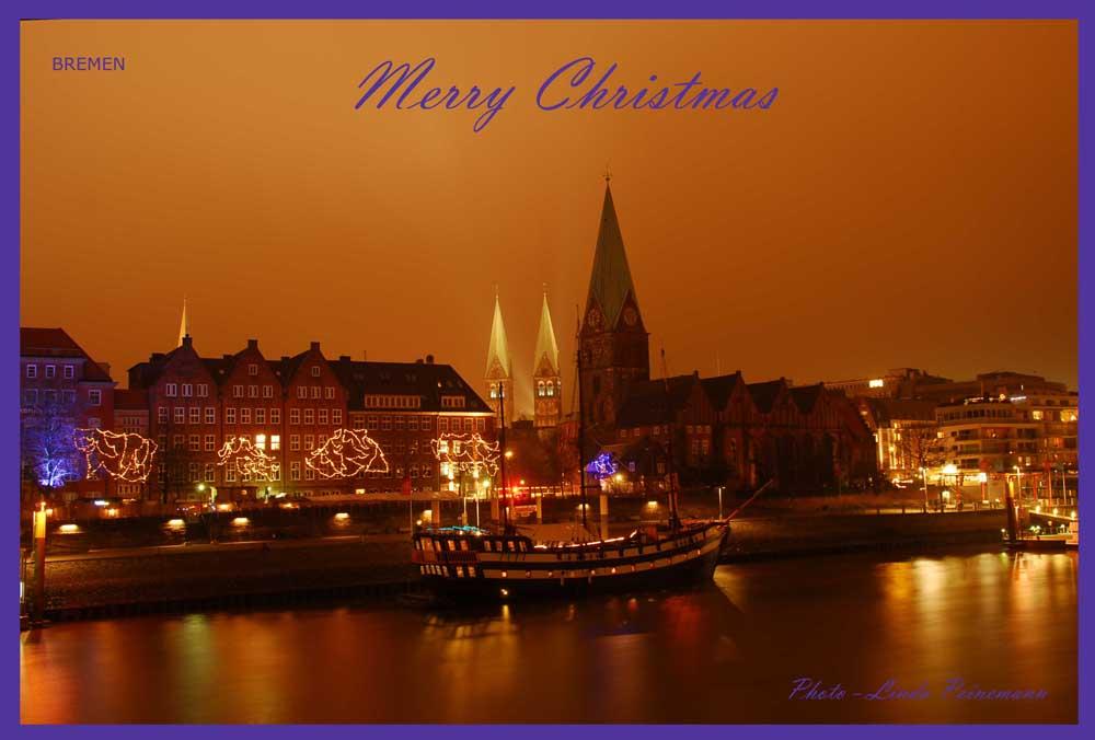 merry christmas frohe weihnachten foto bild gratulation und feiertage weihnachten