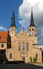 Merseburg (IV) - Dom