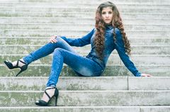 Meryem 5