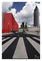 Messe Frankfurt