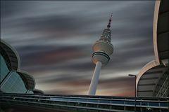 * Messe Hamburg * (reloaded)