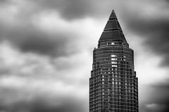 Messe Turm