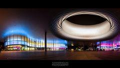 """""""Messeplatz Basel 2013"""""""