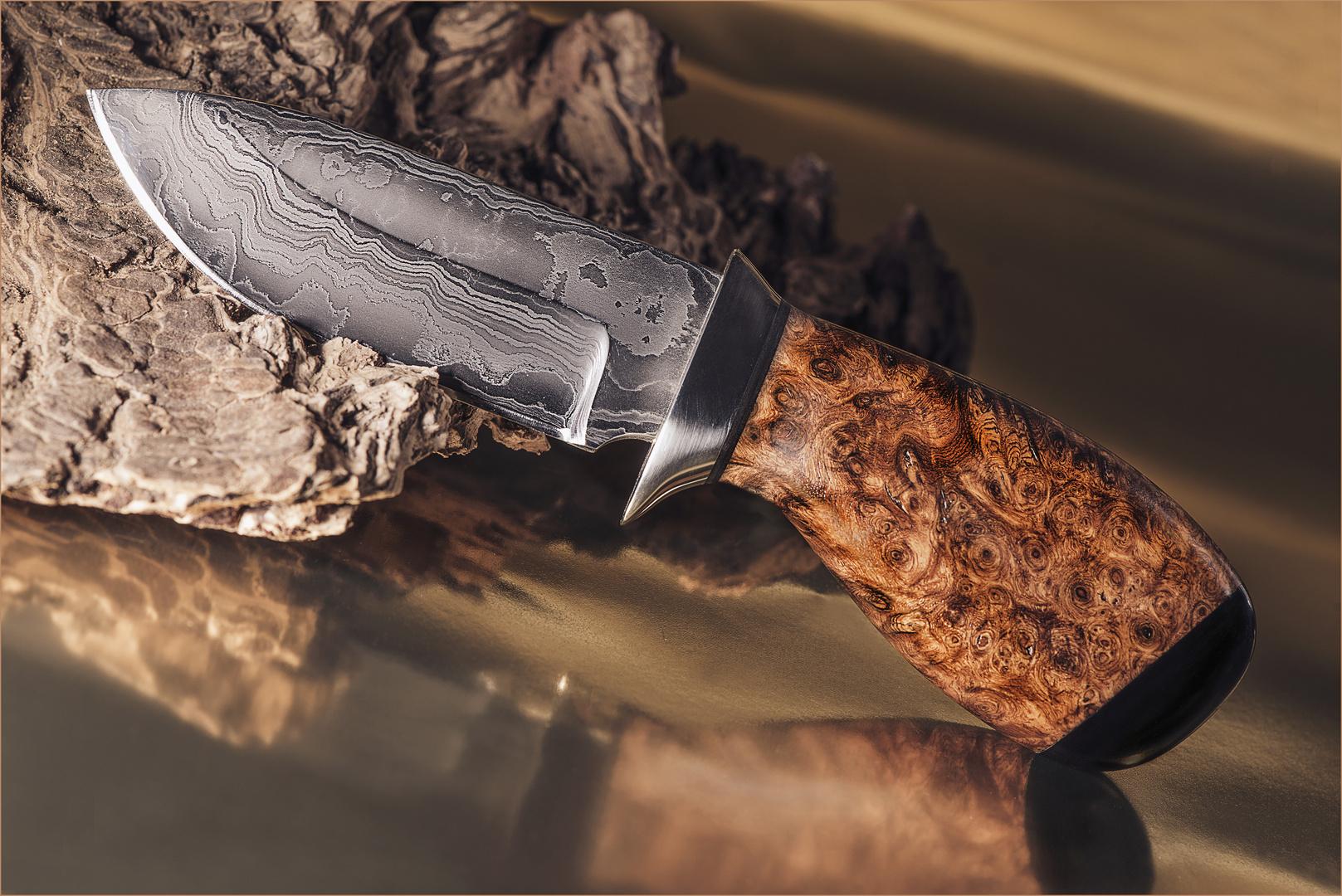 Messer, Waffe und Werkzeug