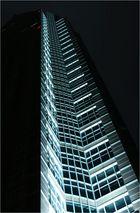 Messeturm, Frankfurt II