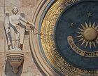 Messina - Duomo II