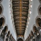 Messina / Kathedrale