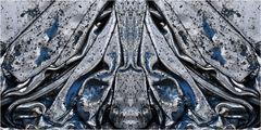 Metallic Fantasia 3