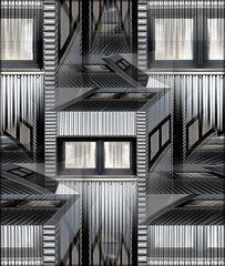 Metallic Home