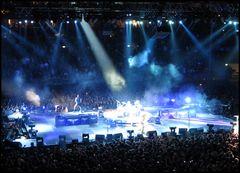 Metallica 02World