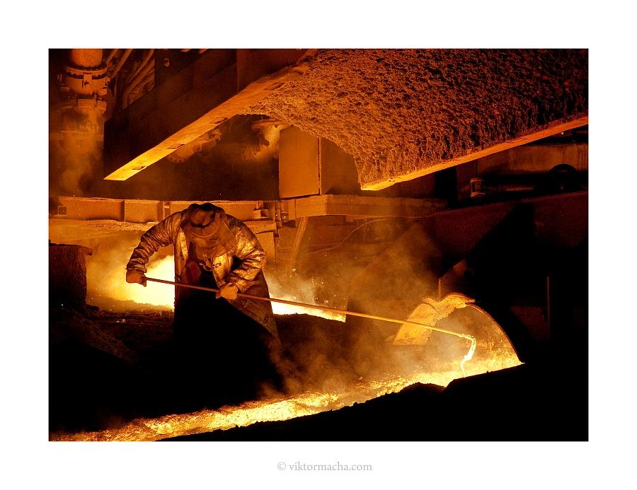 =metallurgist=
