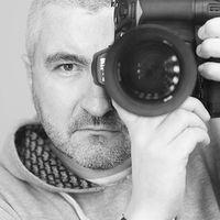 metamorphoto - michael bosshard photography