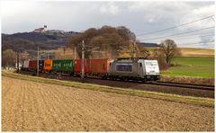 Metrans 386 022