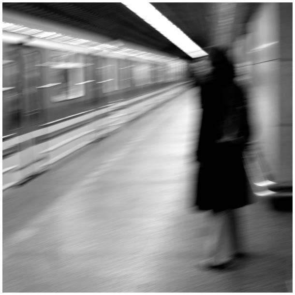 Metro 5 (Prag)
