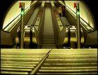 Metro Helsinki II
