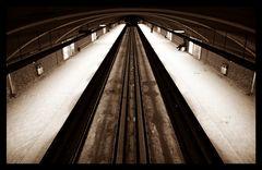 Metro Mont-Royal