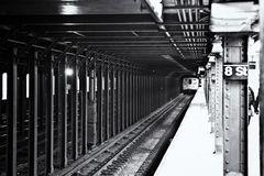 Metro NY City 2