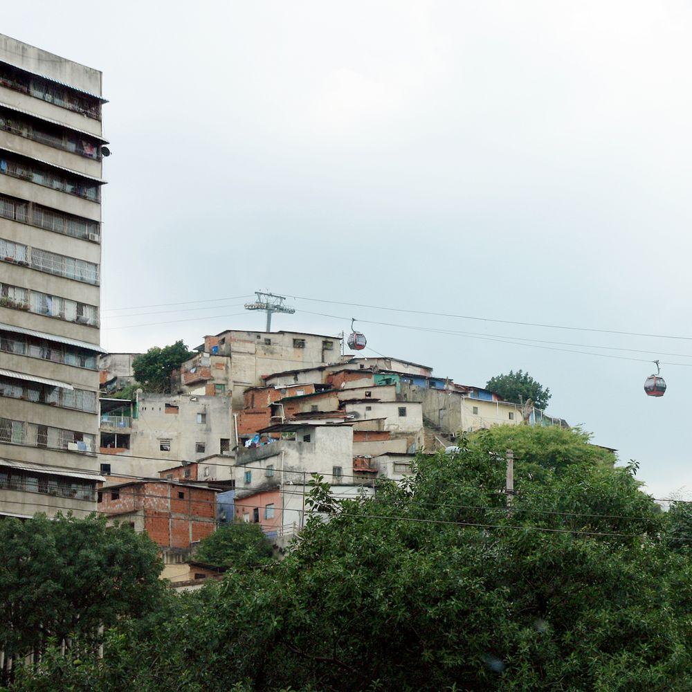 Metrocable2