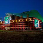 Metronom Theater am Centro