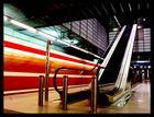 metronürnberg