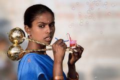 India ~ Rajasthan
