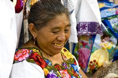 mexican people 1