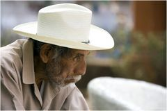 mexican people 3