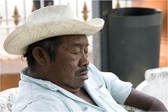 mexican people 5