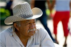 mexican people 8