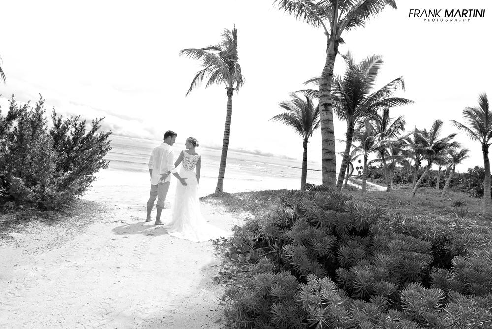 mexican wedding vo.3