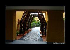 2007 Mexico