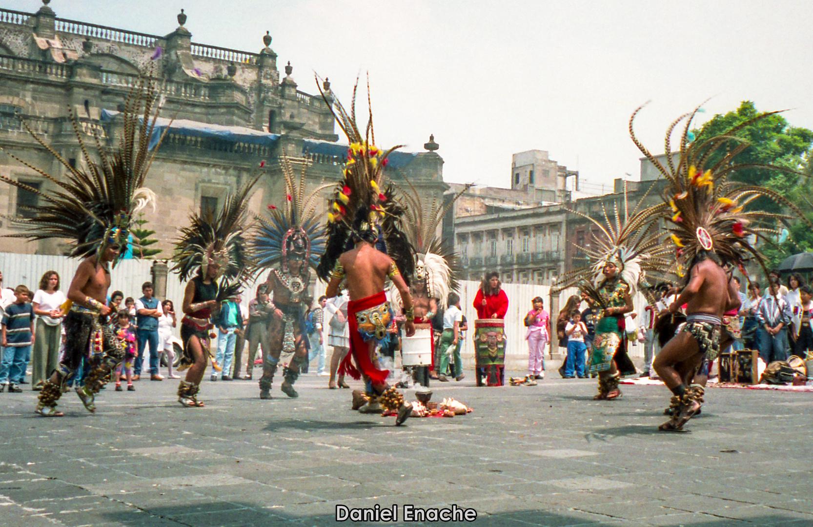 Mexico 1995 (gescanntes Negativ 1)