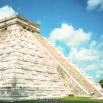 Mexico 1995 (gescanntes Negativ 8)