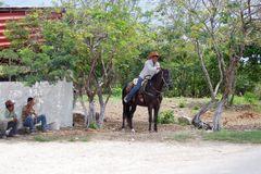 Mexique - l'Isla Mujeres - 13