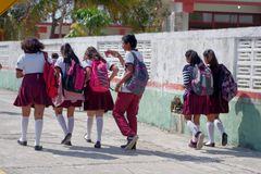 Mexique - l'Isla Mujeres - 5