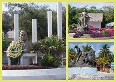 Mexique - l'Isla Mujeres - 6