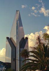 mexixo city