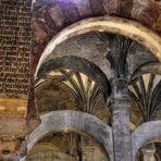 Mezquita de Córdoba HDR